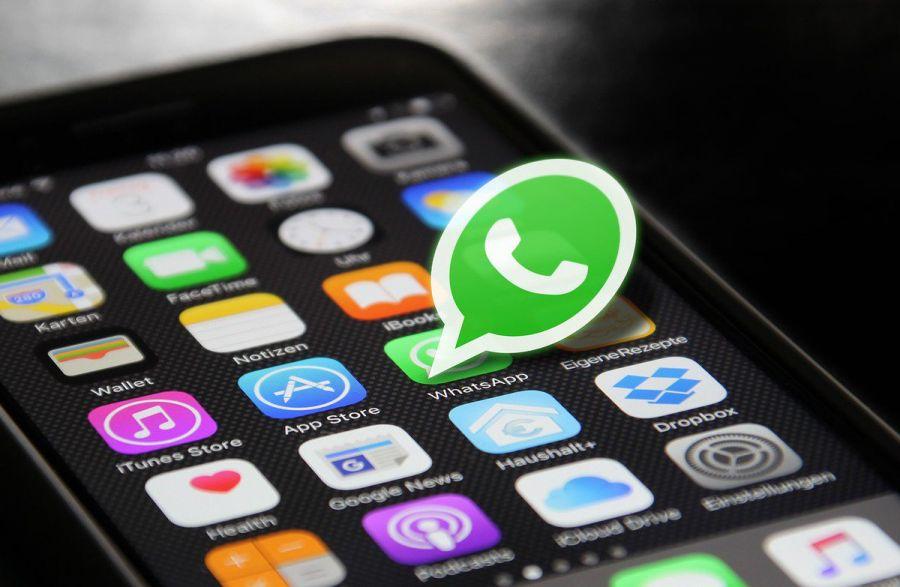 Хакерлер WhatsApp-тағы топтық сөйлесуді бұза алады