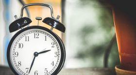 Кез келген істі бастау: 72 сағат ережесі