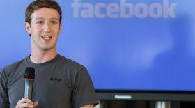 Неліктен Цукерберг 2018 жылы Facebook саясатын өзгертеді?
