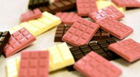 2050 жылға қарай әлемде шоколад таусылуы мүмкін