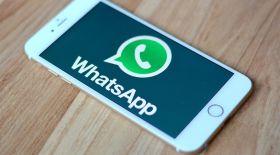 WhatsApp ақша аударымдарын теcтілеуді бастады