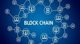 2017-нің жыл сөзі «blockchain»: ол не?