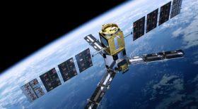 Қытайдың квантты жер серігі 7600 км жерден ақпарат берді