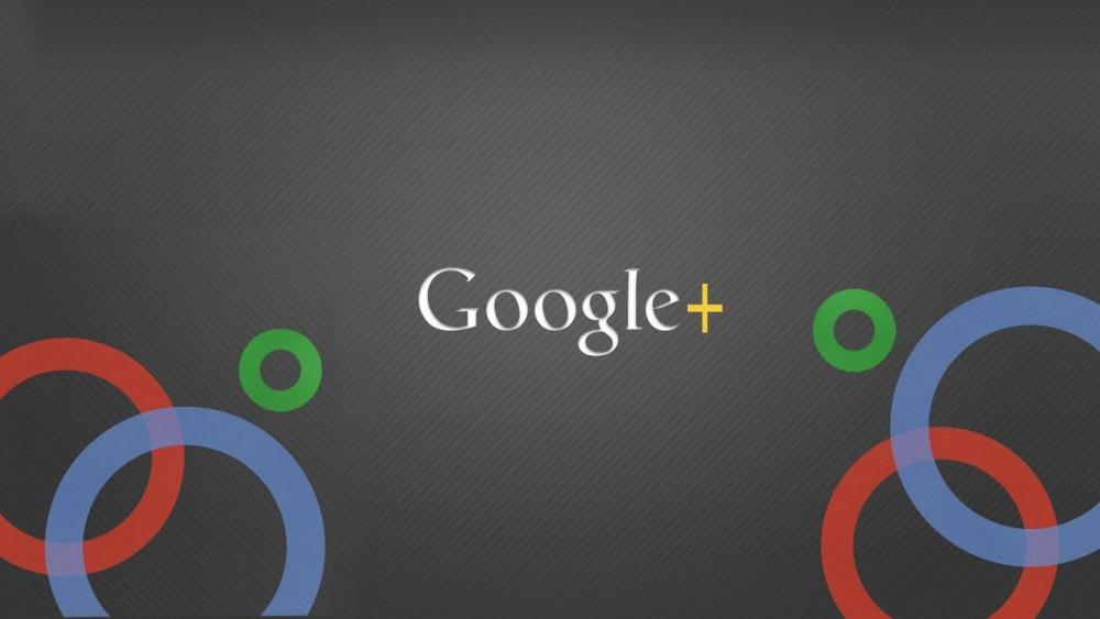 Google+ қалай өркендеп келеді?