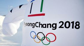 Пхенчхандағы Олимпиадада жүлде алған қазақстандық спортшылар қанша сыйақы алады?