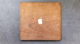 Apple арзан бағадағы MacBook шығарады