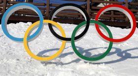 Олимпиадаға қатысатын қазақстандық спортшылар белгілі болды