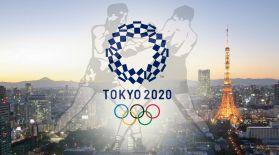 Бокс Токио Олимпиадасы бағдарламасынан алынып тасталуы мүмкін