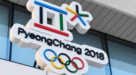 Қысқы Олимпиада ойындарына қатысатын қазақстандық спортшылардың жарыс кестесі