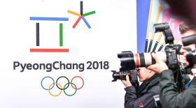 Қысқы Олимпиада ойындарын көрсететін қазақстандық телеарналар