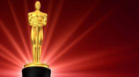 «Оскар» жүлдесі туралы қызықты деректер