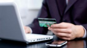 Ақшаны банк картасынан қалай ұрлауы мүмкін?