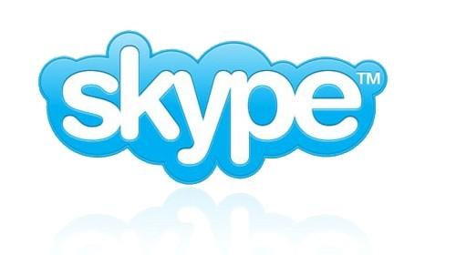 Windows 8-ге арналған Skype таныстырылды