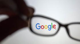 Google компаниясына 21 миллион доллар айыппұл салынды