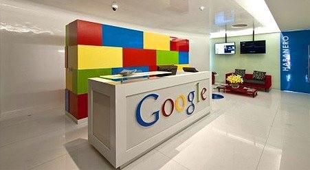 Google іздегіштен Франция сайттарын алып тастауы мүмкін