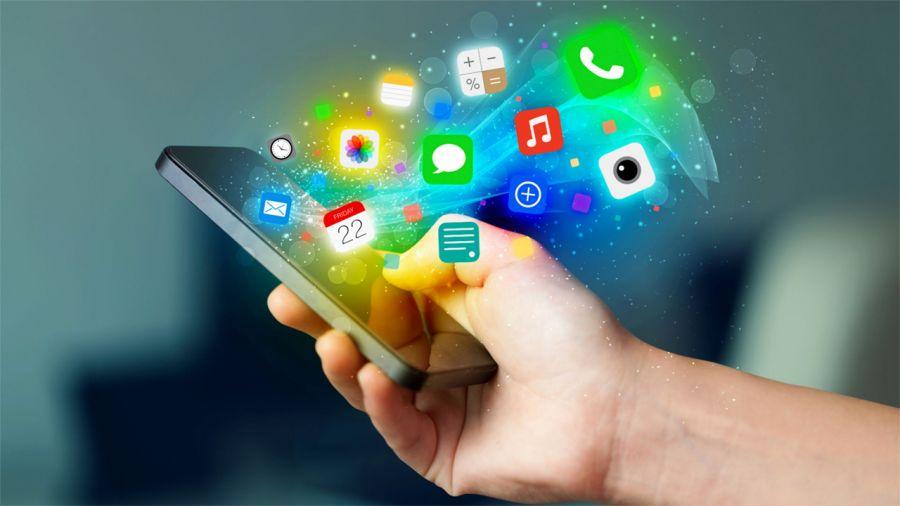 ТОП-5: Смартфонға арналған бағдарлама