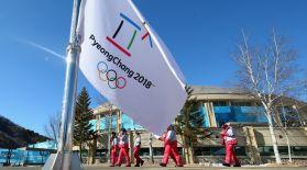 Оңтүстік Кореядағы Олимпиада кезінде жапон спортшысы допингпен ұсталды