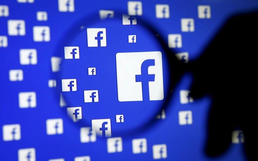 Facebook пайдаланушының әлеуметтік жағдайын анықтауды үйренді