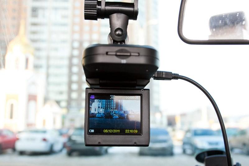 Видеотіркеуге жазу – жол полициясына көмек