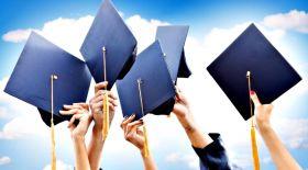 14 сәуір күні Республика көлемінде «студенттер күнін» тойлау туралы ұсыныс түсті