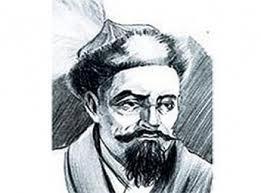 Балуан Шолақ