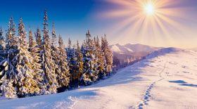 Алдағы күндері ауа райы қандай болады?