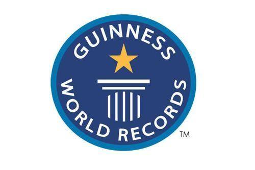 Грекиялық полицей Гиннестің рекордтар кітабына енді