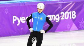 Олимпиадада еліміздің туын көтеріп шыққан спортшы финалға шыға алмады