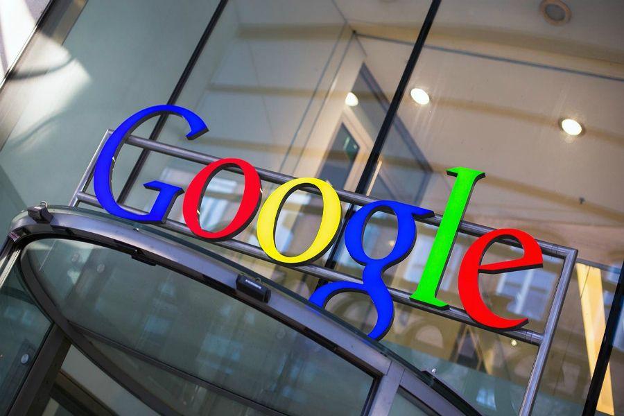 Google ұсынған 4 кеңес: қызметкерді қалай іздеу керек?