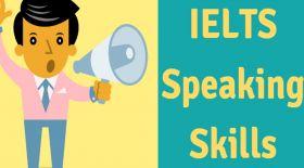 SPEAKING: Не туралы сөйлесеміз?