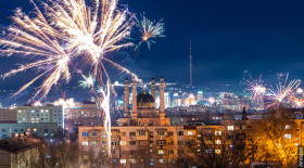 Алматы халықаралық туристік көрмеге қатысады