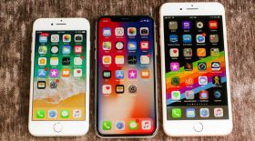 iPhone смартфондары неше жылға шыдайды?