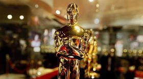 2018 Оскар сыйлығының иегерлері белгілі болды