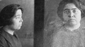 Репрессия жылдары атылып кеткен қазақтың үш қызы