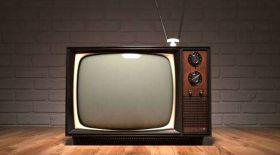 Қазақ телевизиясына – 60 жыл