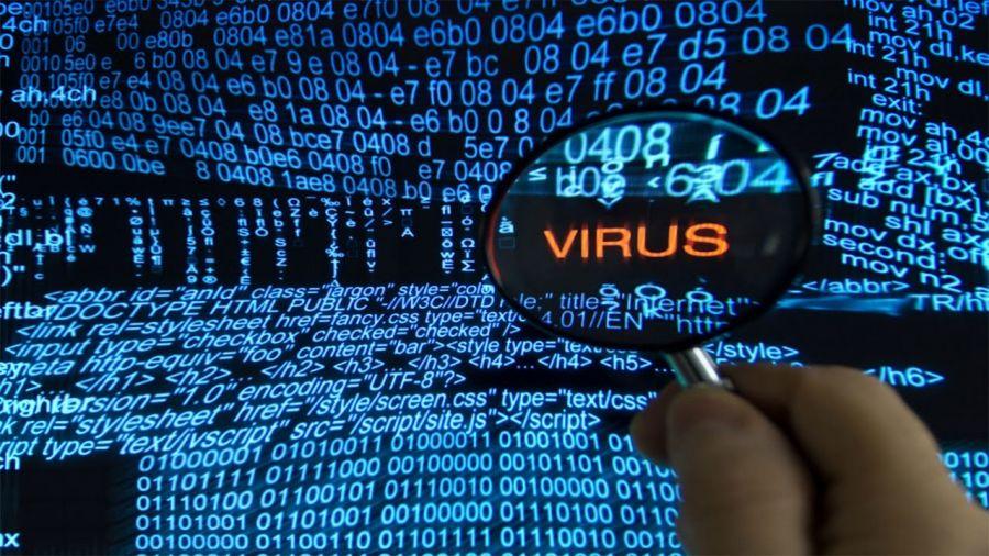 Компьютерлік вирустар туралы қызықты 10 ақпарат