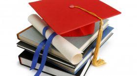 Омбы педагогикалық университеті оқуға шақырады