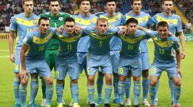 Стойлов Венгрия мен Болгарияға қарсы ойнайтын футболшылар тізімін жариялады