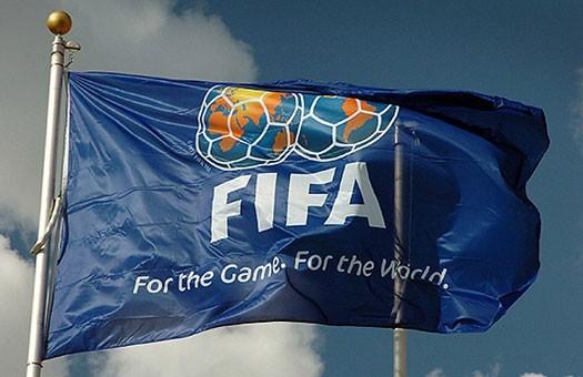ФИФА голдарға қатысты бейнежазбаны қолдануға рұқсат берді