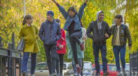 Алматы тұрғындарының саны 1,8 миллион адамнан асты