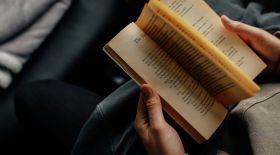 Жасөспірімдерге арналған кітаптар
