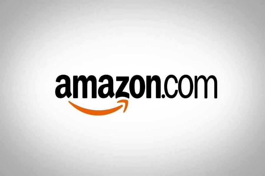 """""""Amazon"""" алғаш рет  """"Google""""-ді  басып озды"""