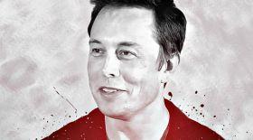 Илон Маск «Facebook»-тағы «SpaceX», «Теsla» парақшаларын өшіріп тастады