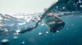 Тынық мұхитындағы қоқыс аралы ғалымдар ойлағаннан 16 есе үлкен