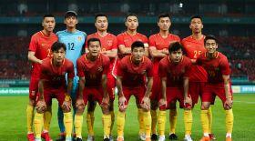 Қытайда футболшылардың тату салдыруына тыйым салынады
