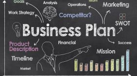 Табысты кәсіп үшін бизнес-жоспар дайындаудың 5 себебі