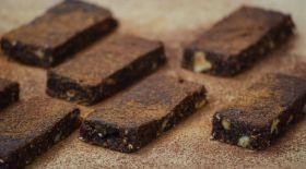 Ащы шоколадты жақсы көруге 5 себеп