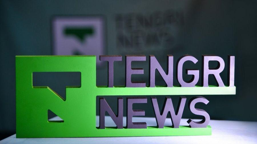 Tengrinews.kz Android мобильді қосымшасына өзгеріс енгізді