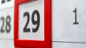 29 наурыздағы әлем оқиғалары
