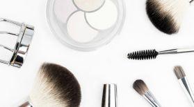 Көктем-жаз 2018: Сәнді макияж